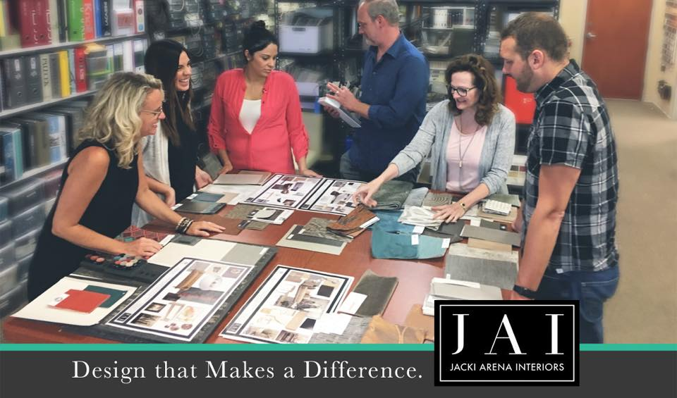 Become a Designer That Makes a Difference