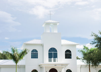 View More: http://images.pass.us/harborside-chapel
