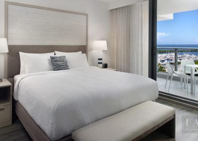 CY_MIAGV_1606_Suite_Bedroom