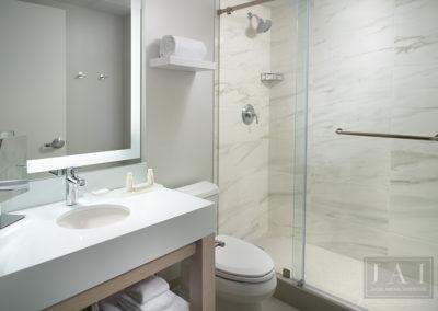 CY_MIAGV_Bathroom