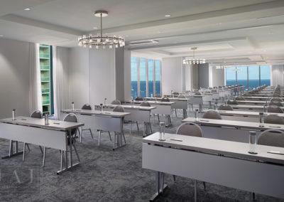 CY_MIAGV_Biscayne_Schoolroom