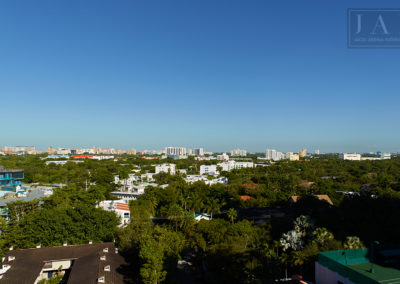 CY_MIAGV_City_View_Day