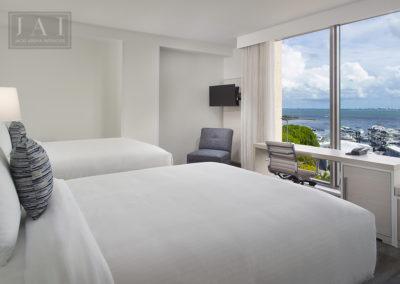 CY_MIAGV_Parlor_Suite_Bedroom