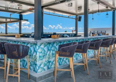 Cambria Hotel – St Petersburg-Madeira Beach Marina, FL