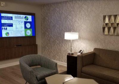 orlando-airport-hotel-review-hyatt-regency-suite-1024x513